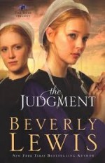 judgement-the-rose-trilogy-book-2