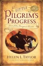 little-pilgrims-progress
