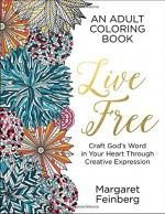 live-free-colouring-book