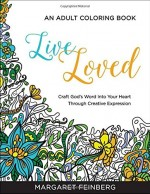live-loved-colouring-book