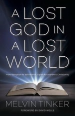lost-god-in-a-lost-world-a