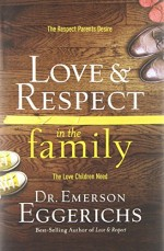 love-respect-in-the-family