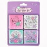 magnetic-sets-assorted