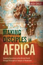 making-disciples-in-africa