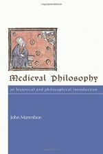 medieval-philosophy