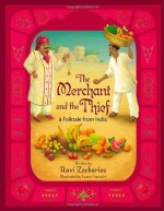 merchant-and-the-thief-the