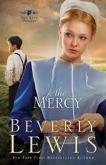 mercy-the-rose-trilogy-book-3