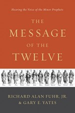 message-of-the-twelve-the