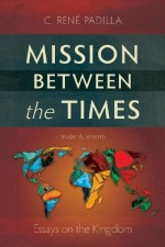 mission-between-the-times
