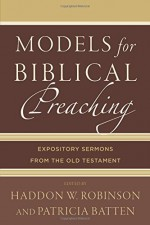 models-for-biblical-preaching