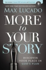 more-to-your-story