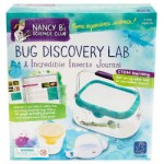 nancy-bs-bug-discovery-lab-journal