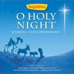 o-holy-night-cd