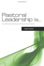 pastoral-leadership-is