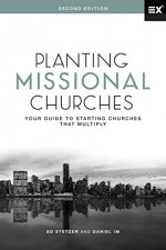 planting-missional-churches-2nd-ed