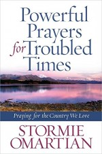 powerful-prayers-for-troubled-times