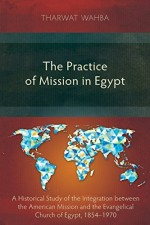 practice-of-mission-in-egypt