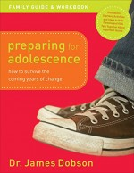 preparing-for-adolescents-study-guide