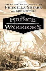 prince-warriors-the