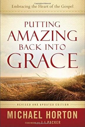 putting-amazing-back-into-grace