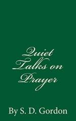 quiet-talks-on-prayer