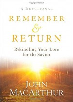 remember-and-return