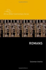 romans-africa-bible-commentary