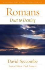 romans-dust-to-destiny-rtbt