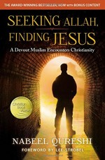 seeking-allah-finding-jesus