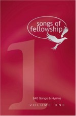 songs-of-fellowship-1-music