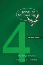songs-of-fellowship-4-music
