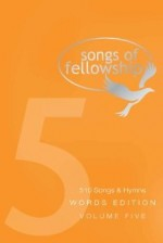 songs-of-fellowship-5-words