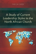 study-of-current-leadership-styles-in-no