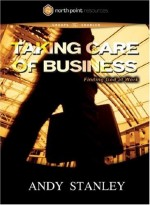 taking-care-of-business-dvd