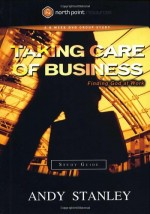 taking-care-of-bussiness-study-guide