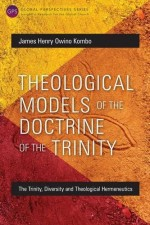 theological-models-of-the-doctrine-of-th