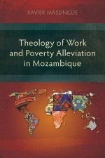 theology-of-work-and-poverty-alleviation