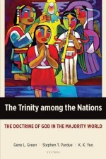 trinity-among-the-nations-the
