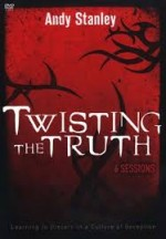 twisting-the-truth-dvd