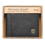 wallet-genuine-leather
