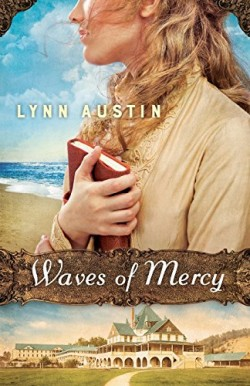 waves-of-mercy