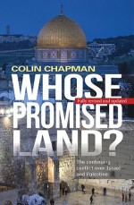 whose-promised-land