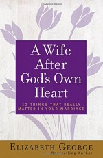wife-after-gods-own-heart-a