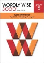 wordly-wise-3000-book-5-audio-cd