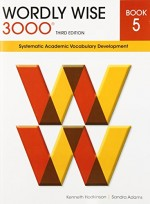 wordly-wise-3000-book-5-student-book
