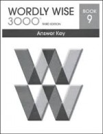 wordly-wise-3000-book-9-answer-key