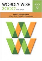 wordly-wise-3000-book-9-audio-cd