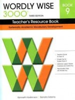 wordly-wise-3000-book-9-teachers-res