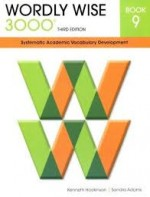 wordly-wise-3000-systematic-academic-vocabulary-development-book-9