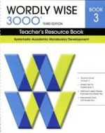 wordly-wiss-3000-book-3-teachers-res